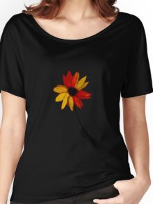 Flashes from my Mind Women's Relaxed Fit T-Shirt