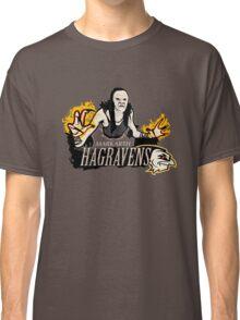 Markarth Hagravens Classic T-Shirt