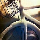 Bike by Alice Kent