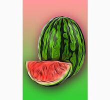Watermelon /The FruitShop Unisex T-Shirt