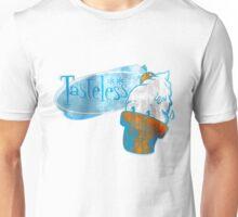 Tasteless Ice Cream  Unisex T-Shirt