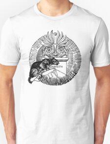 WARPATH Unisex T-Shirt