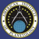 American Institute of Planetology by B.J. West