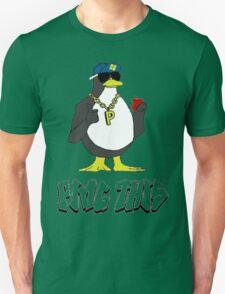 Ping This Unisex T-Shirt
