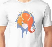 The Habit   By. Coobr Unisex T-Shirt