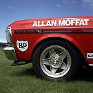 Allan Moffat Replica Falcon XY GT #3 by Derwent-01