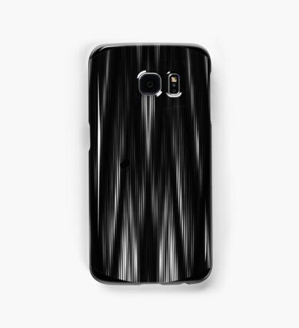Dark Eye Samsung Galaxy Case/Skin