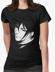 Black Butler T-Shirt