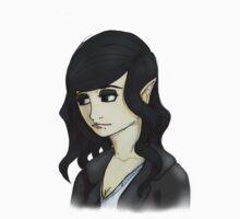 Elven by Destinylovesasa