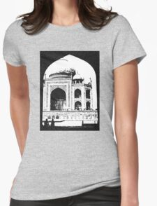 Archway view T-Shirt