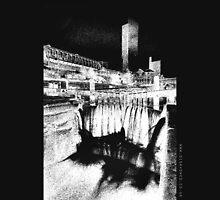 Room Unisex T-Shirt