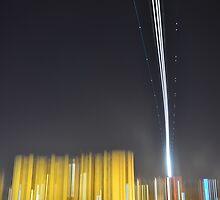 Speed by Afonso Azevedo Neves