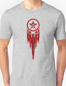 Renegade Normandy T-Shirt