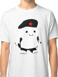 Comrade Adipose Classic T-Shirt