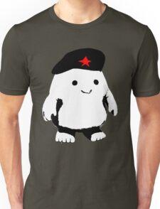 Comrade Adipose Unisex T-Shirt