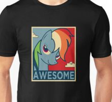 AWESOME Unisex T-Shirt