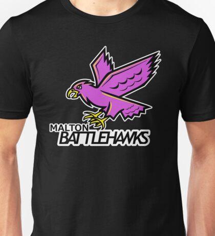 Battlehawks T-Shirt