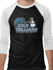 Cold Cellians T-Shirt