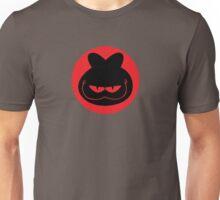 DunderCats Unisex T-Shirt