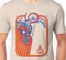 Stunt Cycle Unisex T-Shirt