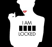 i am sher locked 1 by sherlock212b