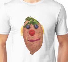 The Veggies - Stewie Stewman Unisex T-Shirt