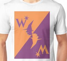 The Weasley's Unisex T-Shirt