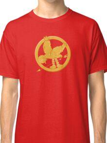 I Am the Muppetjay Classic T-Shirt