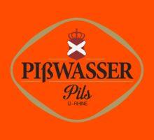 Gta 5 Piswasser beer - Pißwasser var 2 Kids Clothes