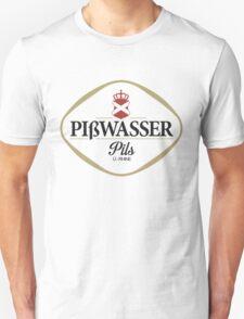 Gta 5 Piswasser beer - Pißwasser var 2 T-Shirt