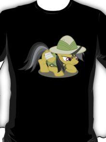 Daring-Do T-Shirt