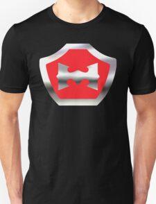 Thunder Punch He-Man Unisex T-Shirt