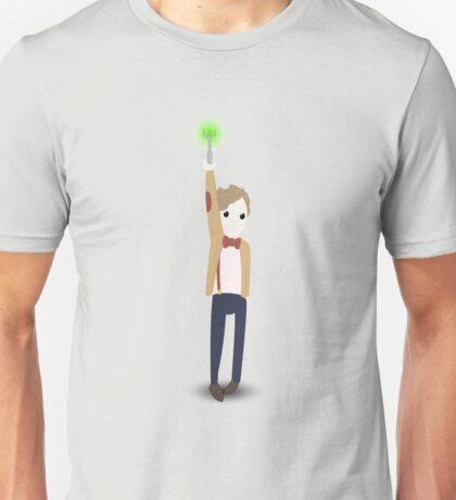 The Eleventh Unisex T-Shirt