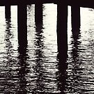 underpier by lucy loomis