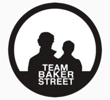 team baker street by sherlock212b