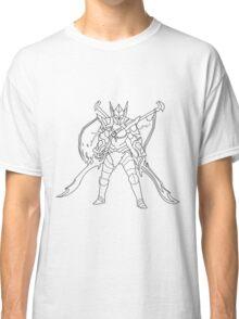 Legion Commander Classic T-Shirt
