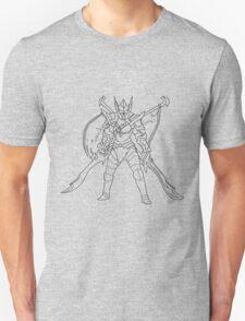 Legion Commander T-Shirt