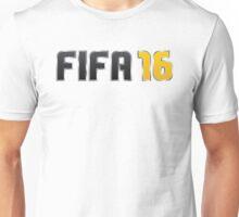 Fifa 16 Unisex T-Shirt