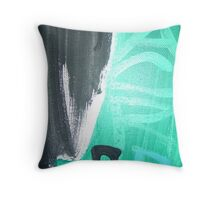 everything you see 9 Throw Pillow