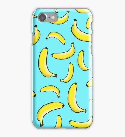 Bananas iPhone Case/Skin