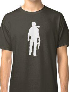 Nathan Drake.  Classic T-Shirt