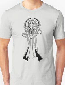 Oracle Unisex T-Shirt