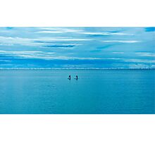 Noosa,Queensland,Australia Photographic Print