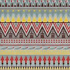 Tribal Pattern 2 by infiniti