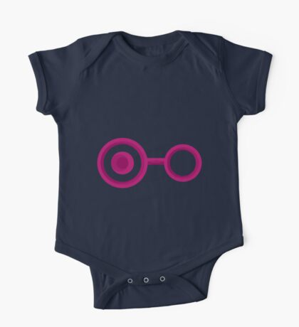 Knowledge Kids Clothes