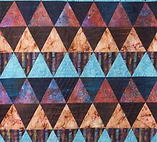 Triangles by infiniti