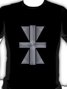 Reliability T-Shirt