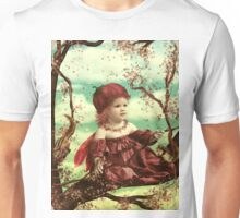 High in the Tree Top Unisex T-Shirt