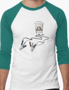 Coffee BOOST!!! T-Shirt