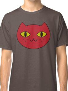 Marceline Cat Classic T-Shirt